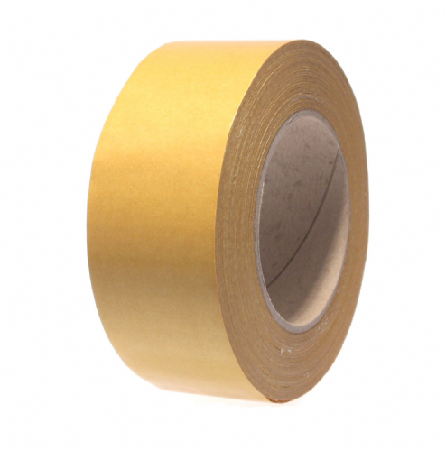 3120 Double Sided Transfer Tape